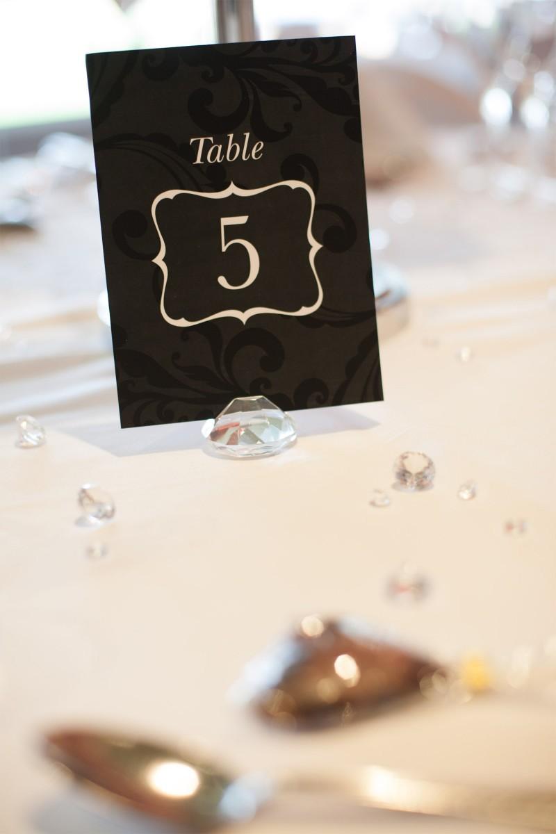 Avalon_Shane_Gabba-Wedding_SBS_027