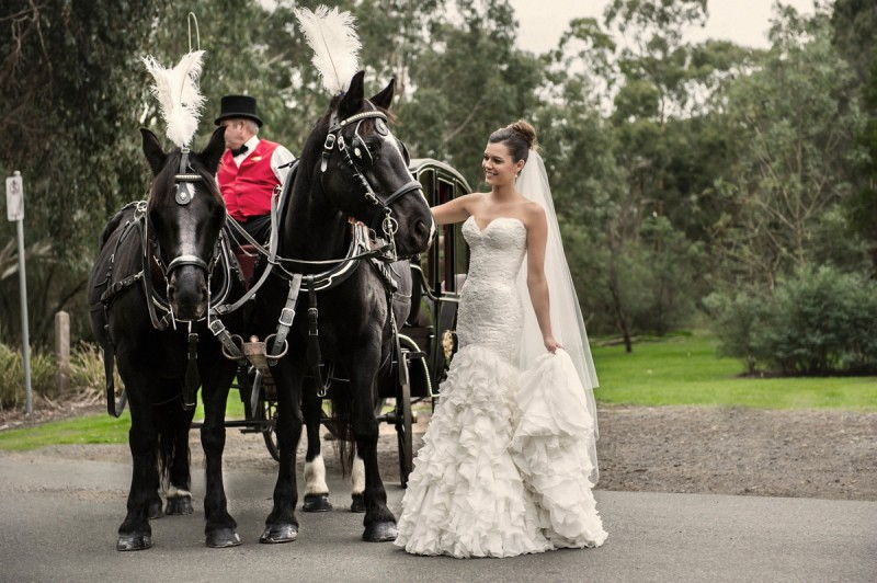 Brooke_Nathan_Montsalvat-Wedding_012