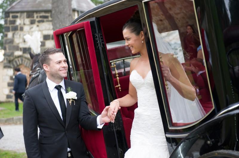 Brooke_Nathan_Montsalvat-Wedding_016