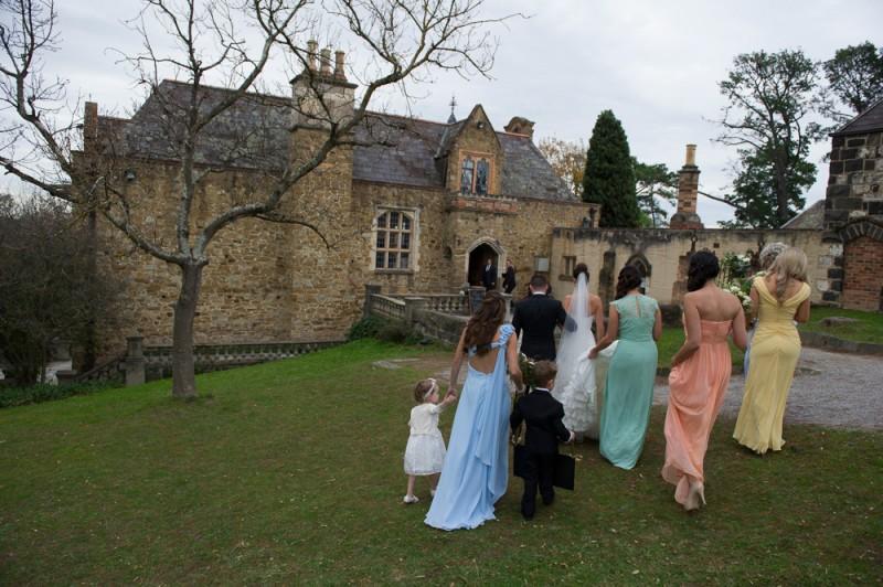 Brooke_Nathan_Montsalvat-Wedding_017