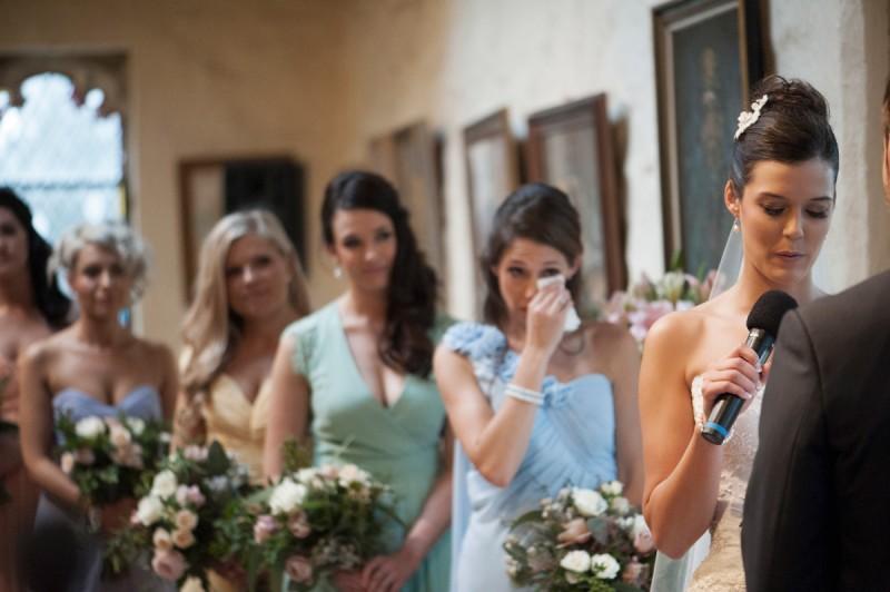 Brooke_Nathan_Montsalvat-Wedding_022