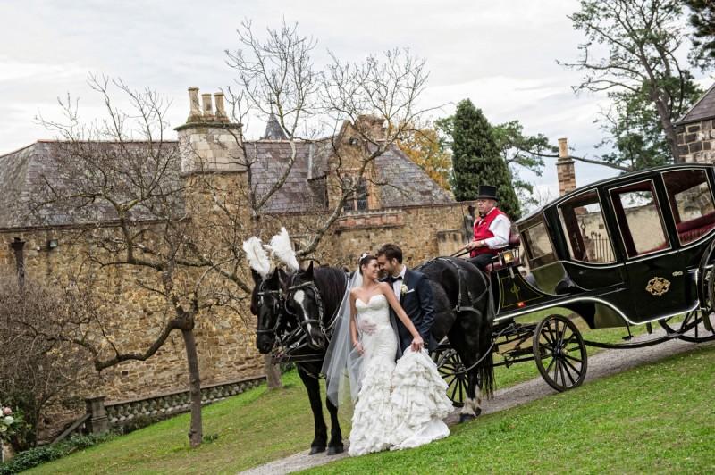 Brooke_Nathan_Montsalvat-Wedding_030
