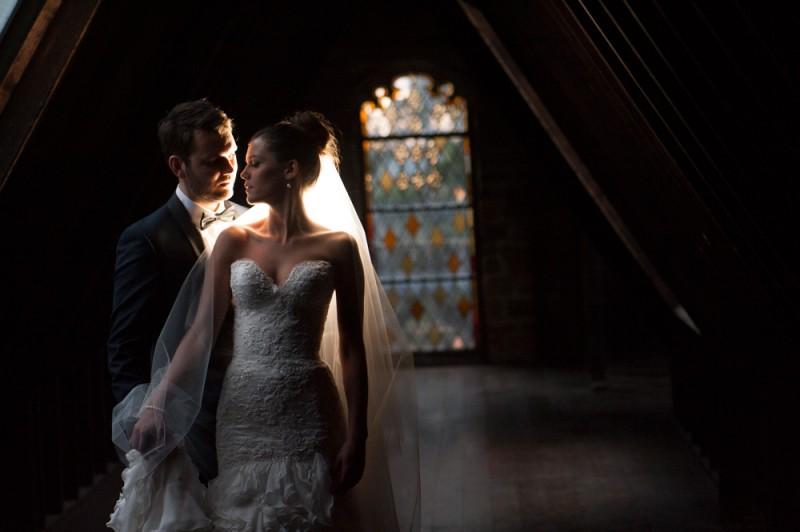 Brooke_Nathan_Montsalvat-Wedding_039