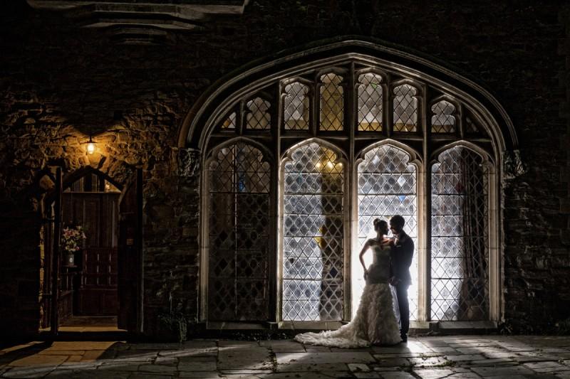 Brooke_Nathan_Montsalvat-Wedding_043