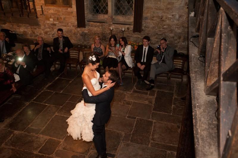 Brooke_Nathan_Montsalvat-Wedding_049
