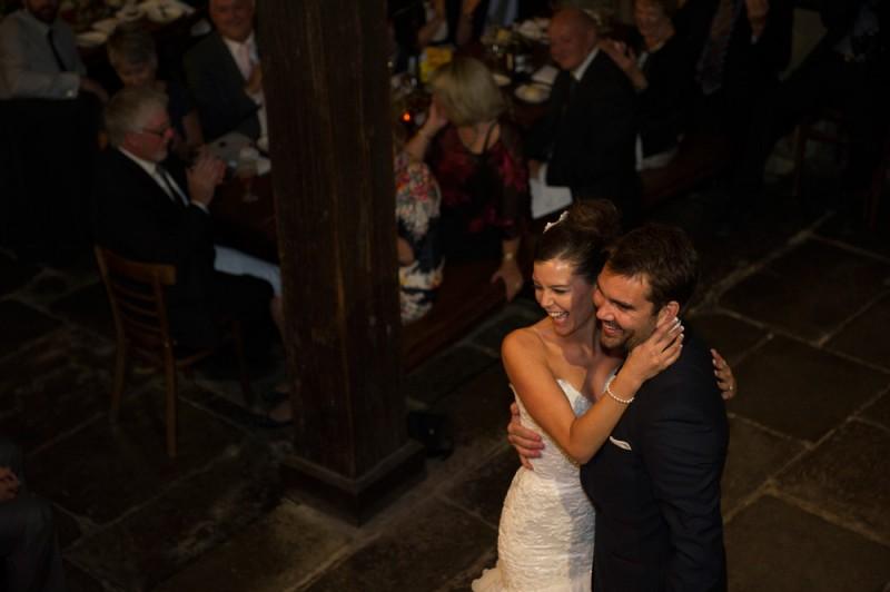 Brooke_Nathan_Montsalvat-Wedding_050