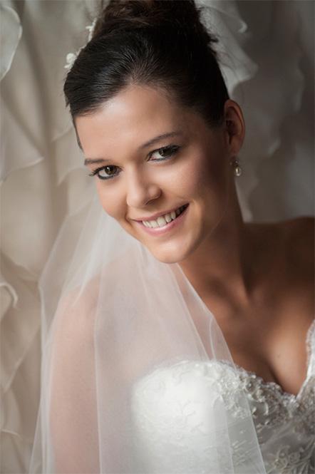 Brooke_Nathan_Montsalvat-Wedding_SBS_005