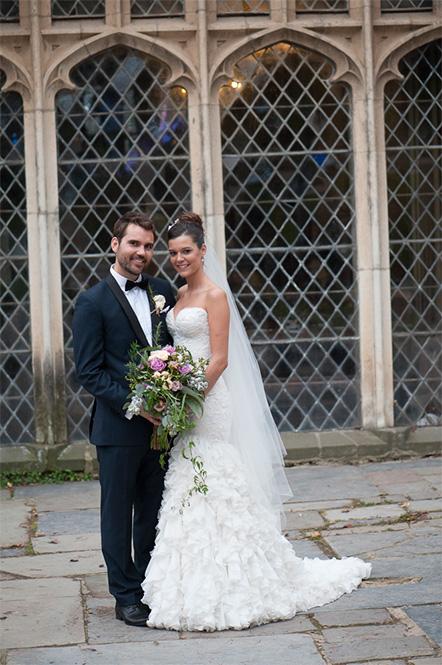Brooke_Nathan_Montsalvat-Wedding_SBS_021