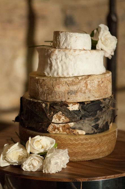 Brooke_Nathan_Montsalvat-Wedding_SBS_029