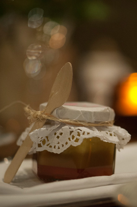 Brooke_Nathan_Montsalvat-Wedding_SBS_030