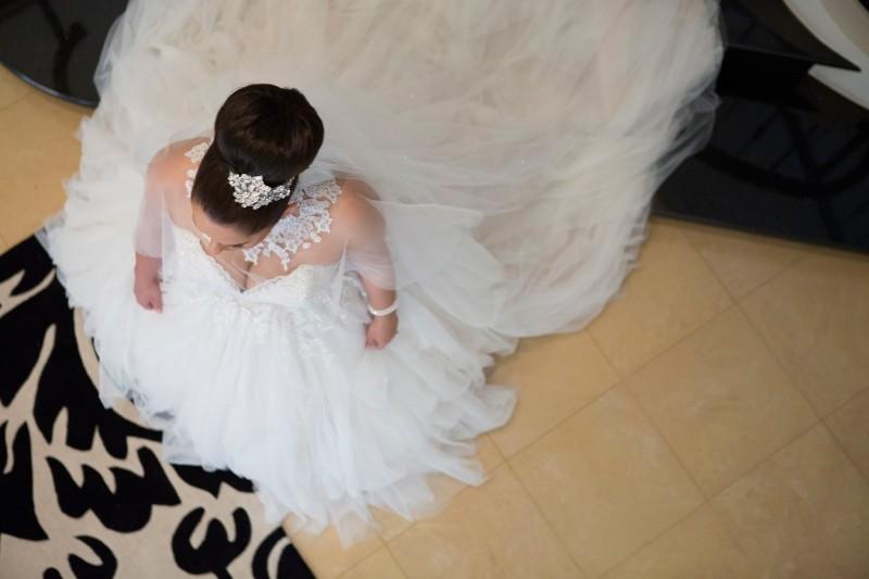Brooke_Nimalen_Cultural-Wedding_009