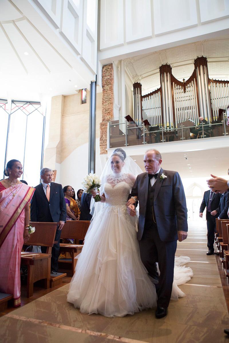 Brooke_Nimalen_Cultural-Wedding_014