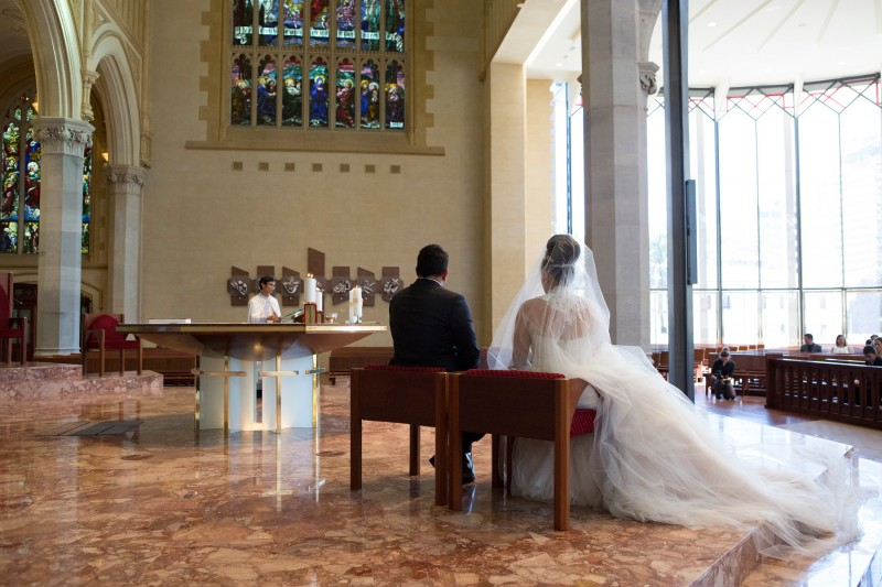Brooke_Nimalen_Cultural-Wedding_015