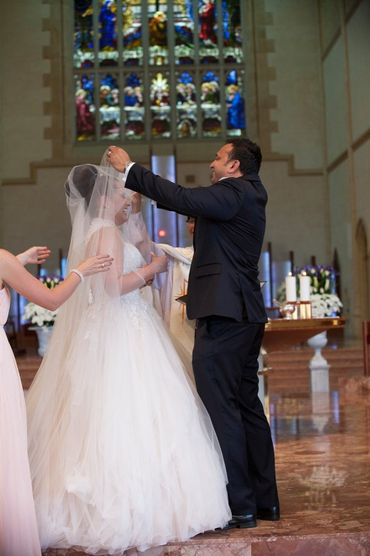 Brooke_Nimalen_Cultural-Wedding_018