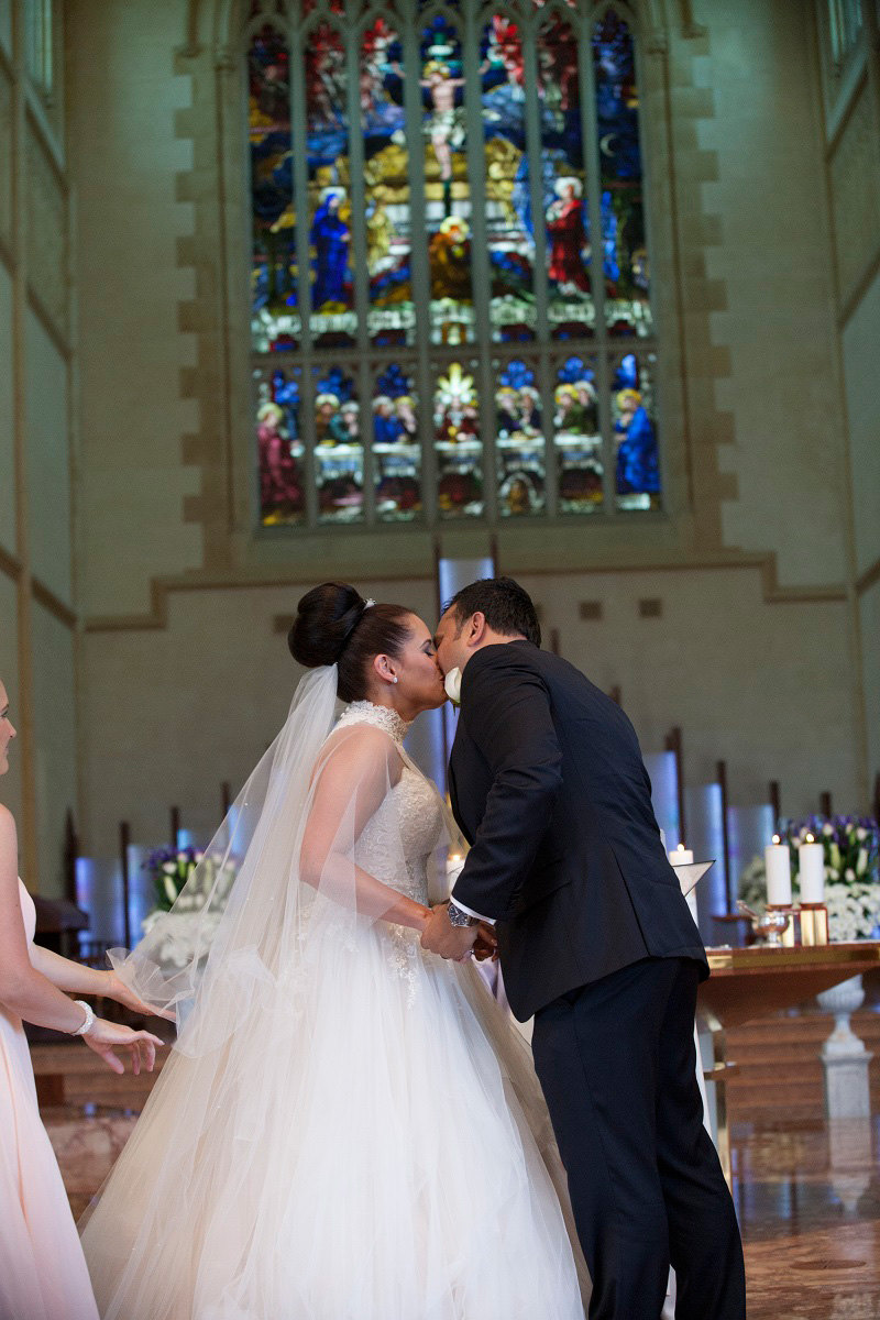 Brooke_Nimalen_Cultural-Wedding_019