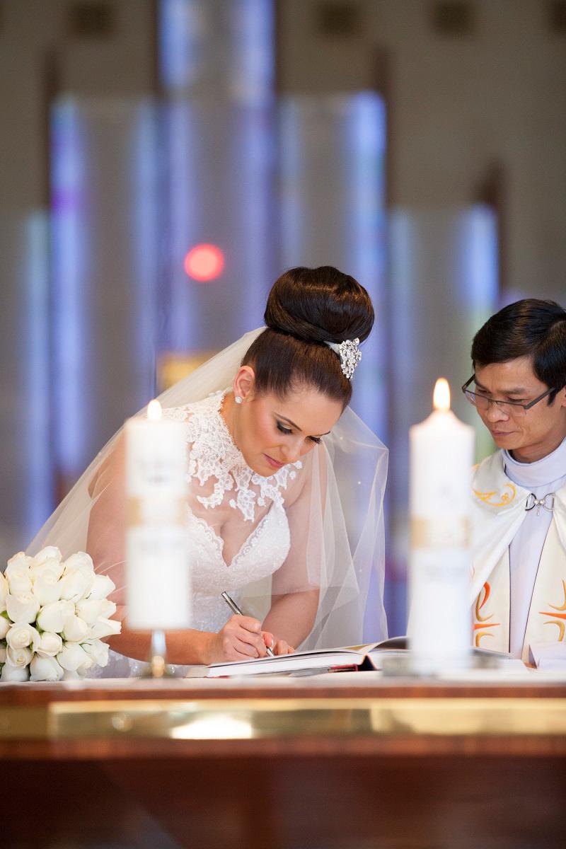 Brooke_Nimalen_Cultural-Wedding_020