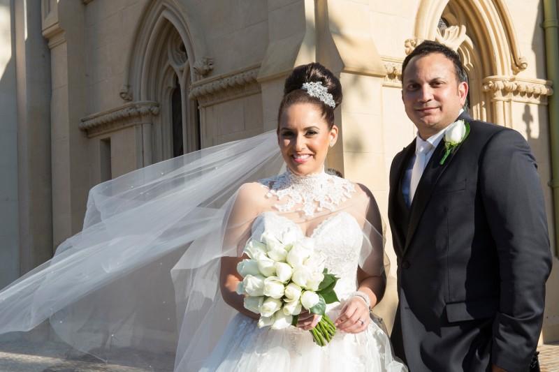 Brooke_Nimalen_Cultural-Wedding_021