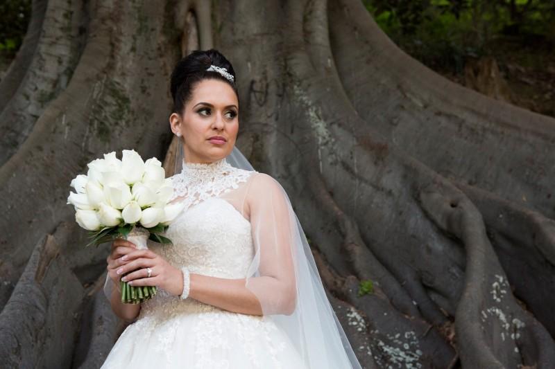 Brooke_Nimalen_Cultural-Wedding_023