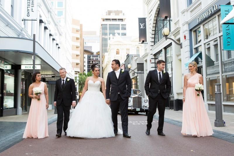 Brooke_Nimalen_Cultural-Wedding_026