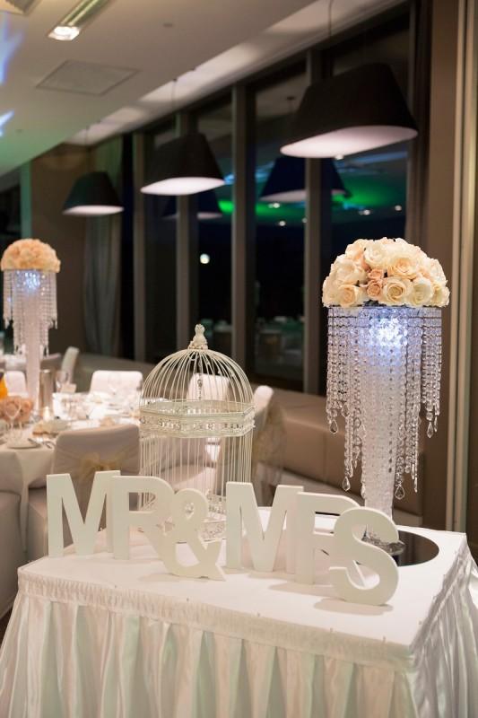 Brooke_Nimalen_Cultural-Wedding_028