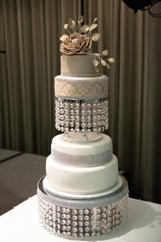 Brooke_Nimalen_Cultural-Wedding_029