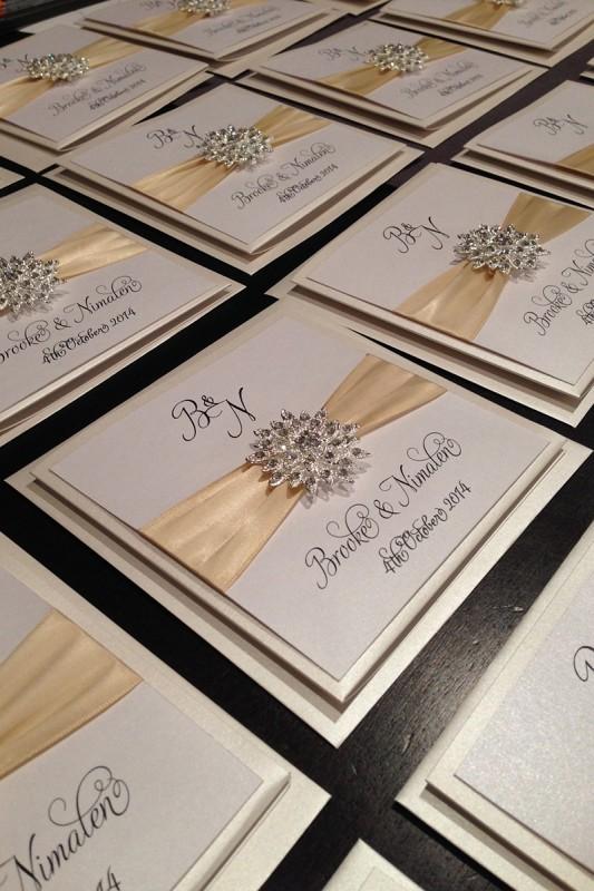 Brooke_Nimalen_Cultural-Wedding_SBS_001