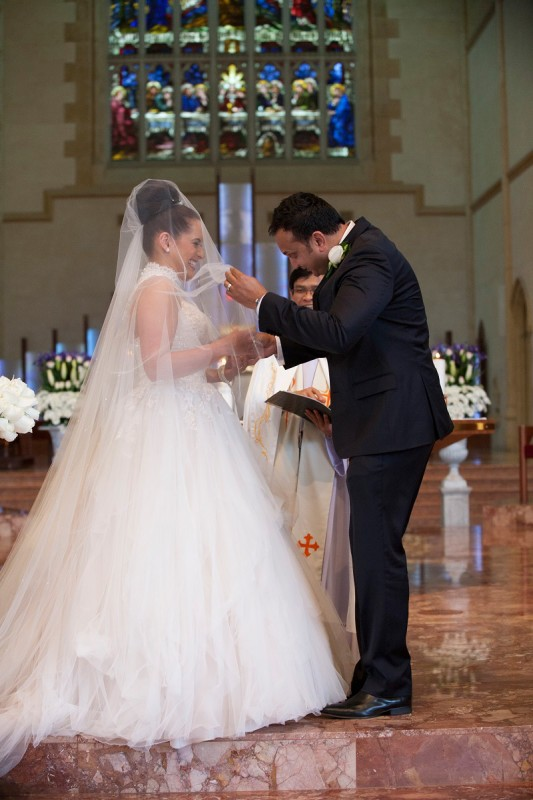 Brooke_Nimalen_Cultural-Wedding_SBS_011