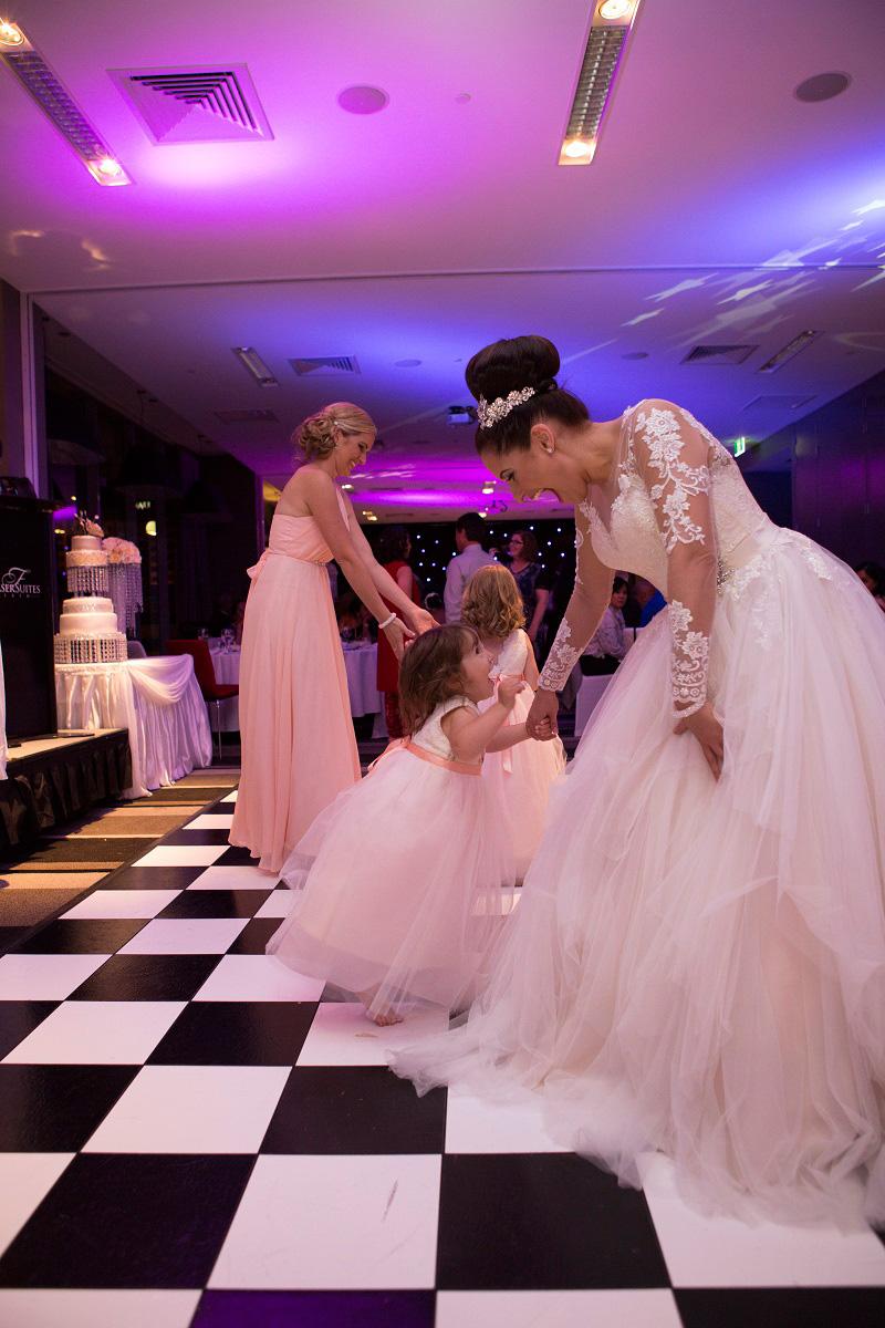 Brooke_Nimalen_Cultural-Wedding_SBS_018