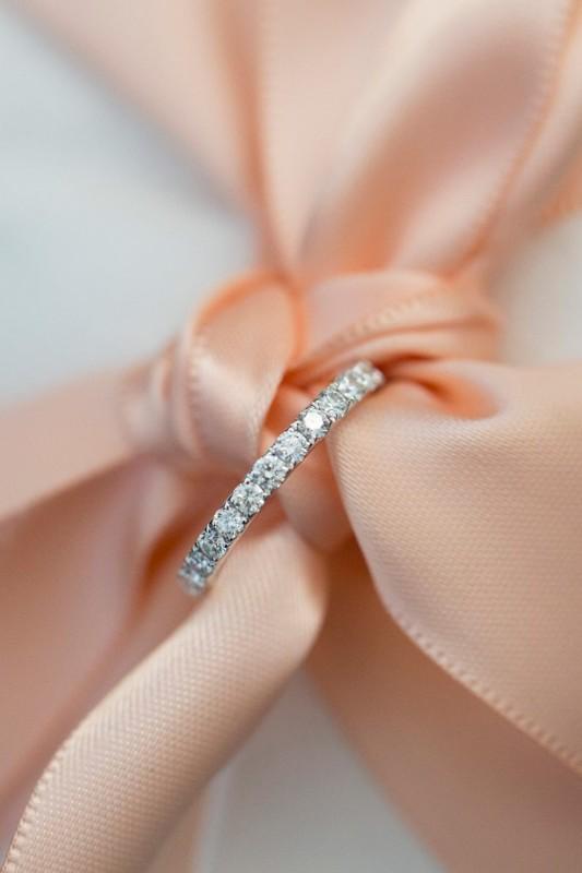 Brooke_Nimalen_Cultural-Wedding_SBS_022