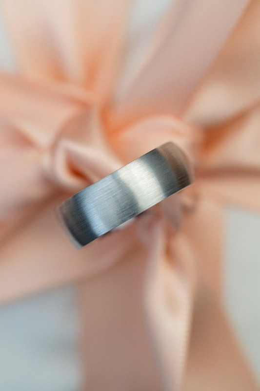 Brooke_Nimalen_Cultural-Wedding_SBS_023