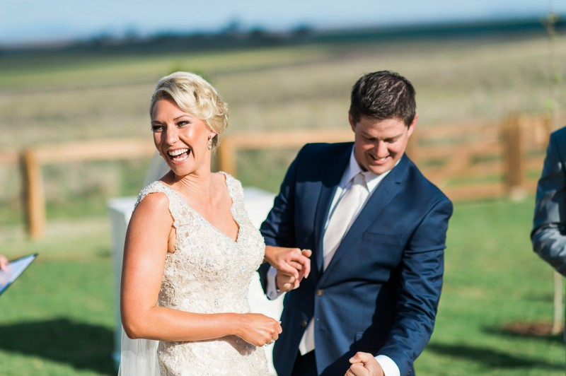 Deanna_Peter_Vintage-Country-Wedding_014