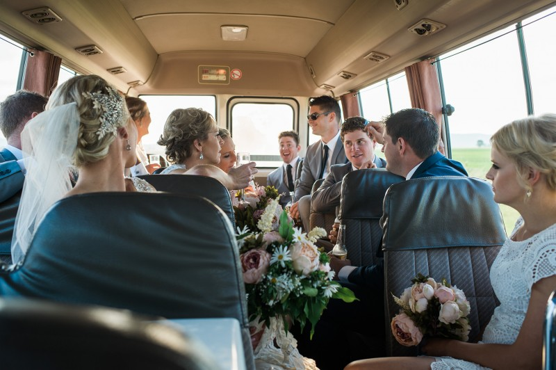 Deanna_Peter_Vintage-Country-Wedding_018