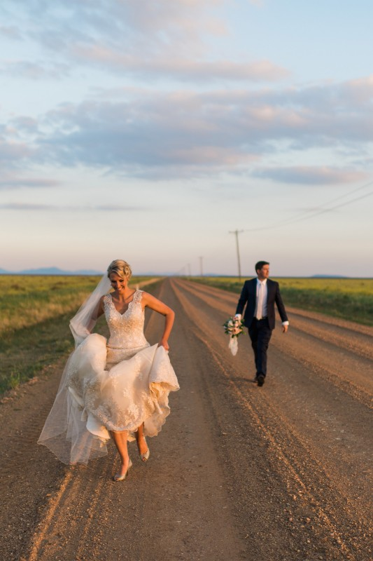 Deanna_Peter_Vintage-Country-Wedding_SBS_023