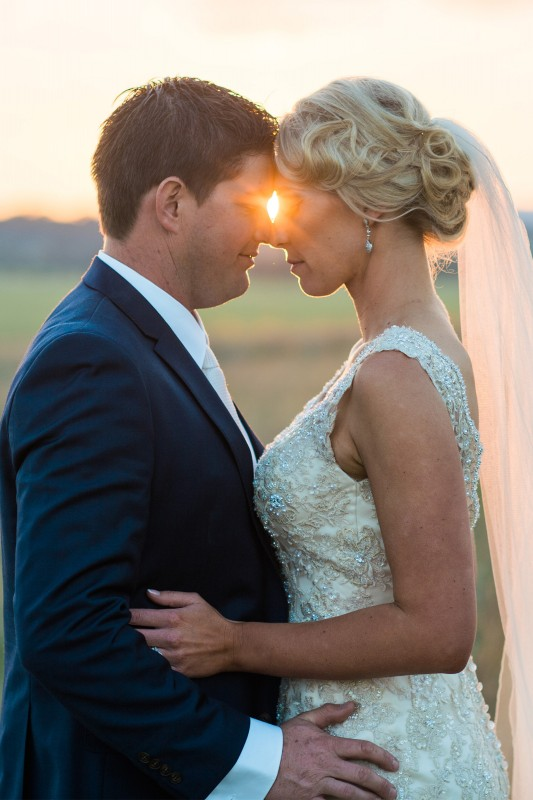 Deanna_Peter_Vintage-Country-Wedding_SBS_027