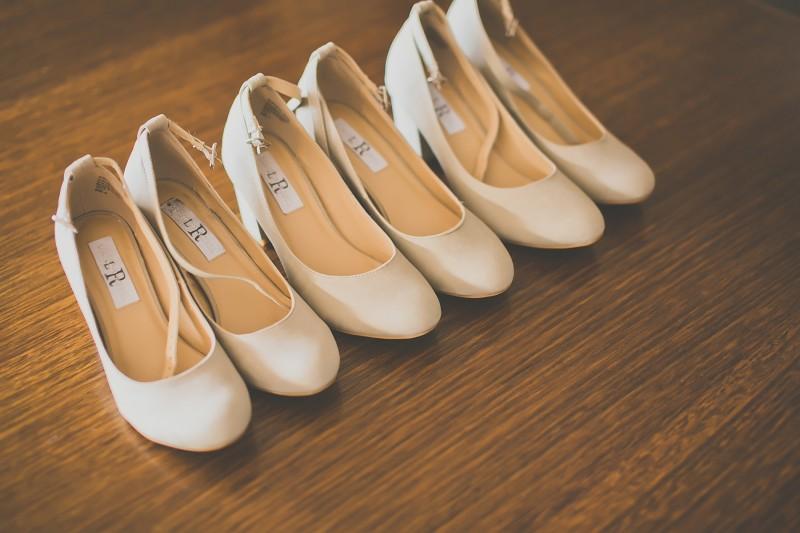 Ebony_Carl_Vintage-Wedding_002