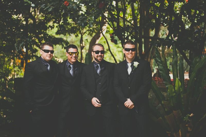 Ebony_Carl_Vintage-Wedding_014