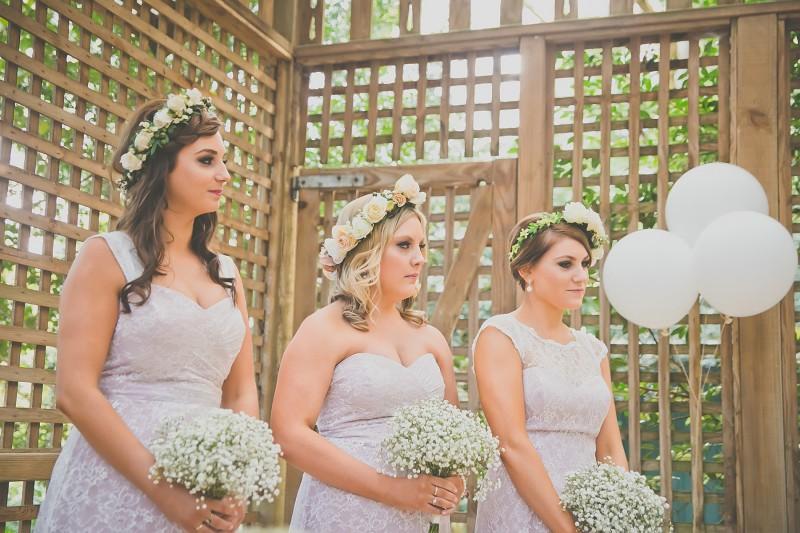 Ebony_Carl_Vintage-Wedding_016