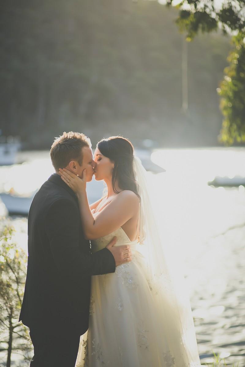 Ebony_Carl_Vintage-Wedding_019