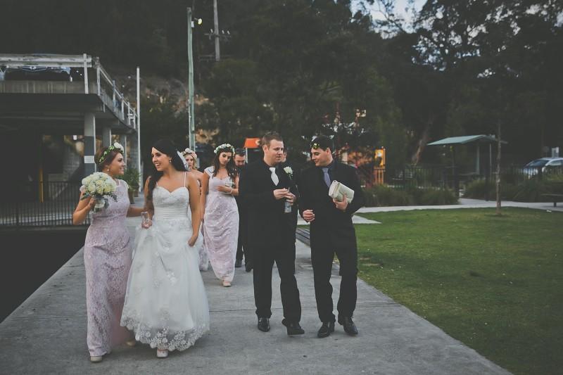 Ebony_Carl_Vintage-Wedding_024