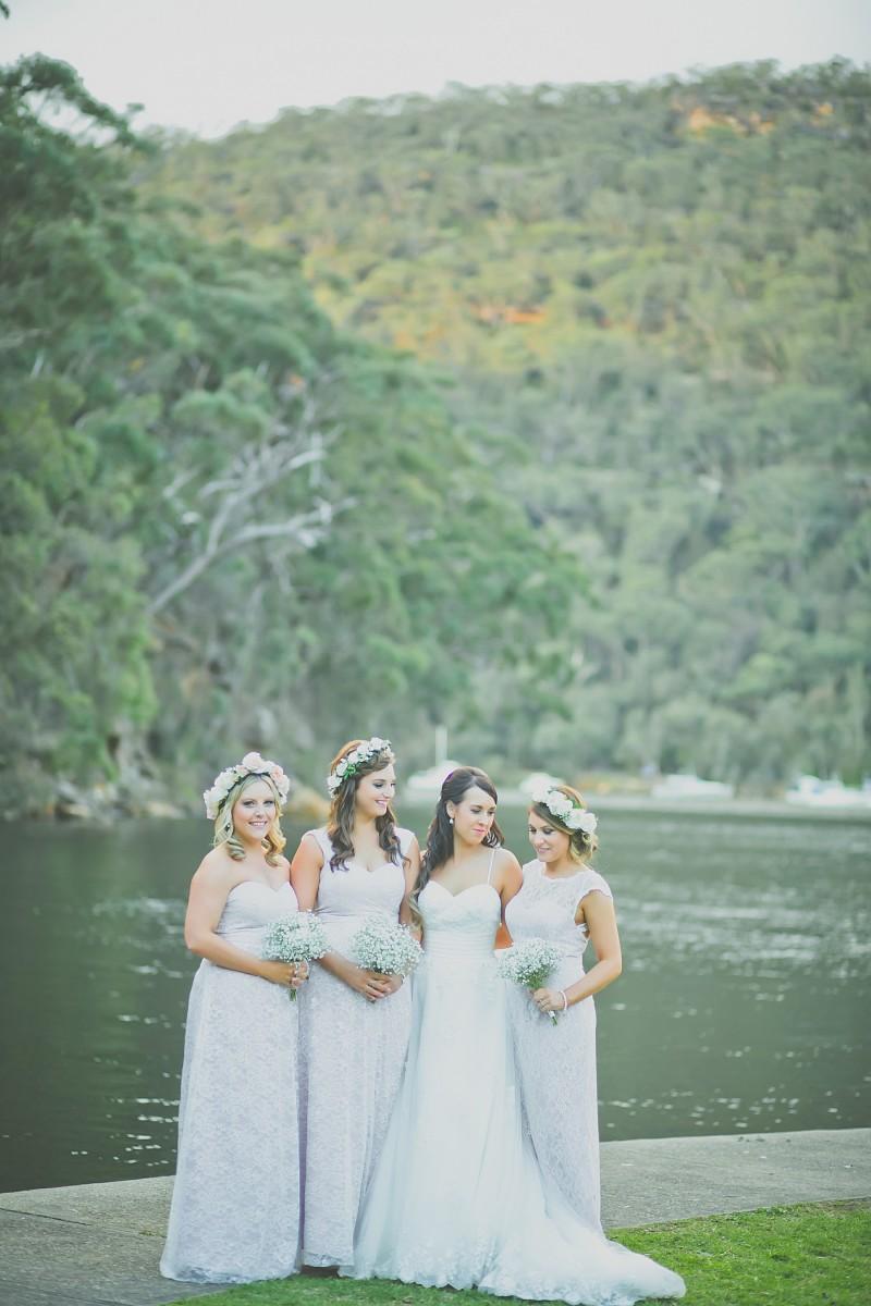 Ebony_Carl_Vintage-Wedding_032