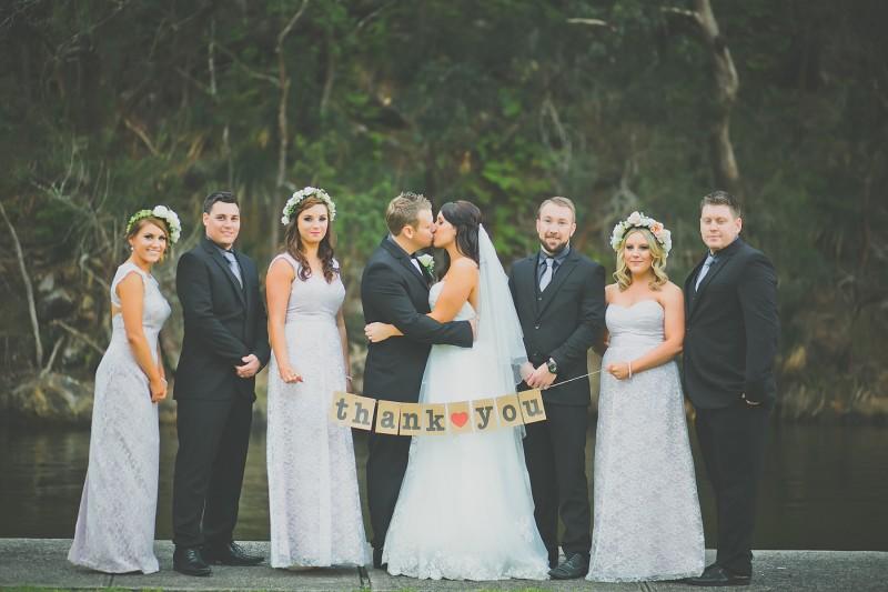 Ebony_Carl_Vintage-Wedding_033