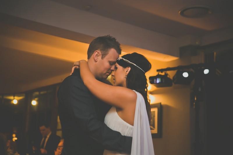 Ebony_Carl_Vintage-Wedding_039
