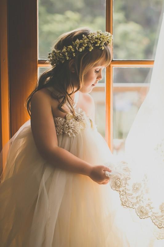 Ebony_Carl_Vintage-Wedding_SBS_002