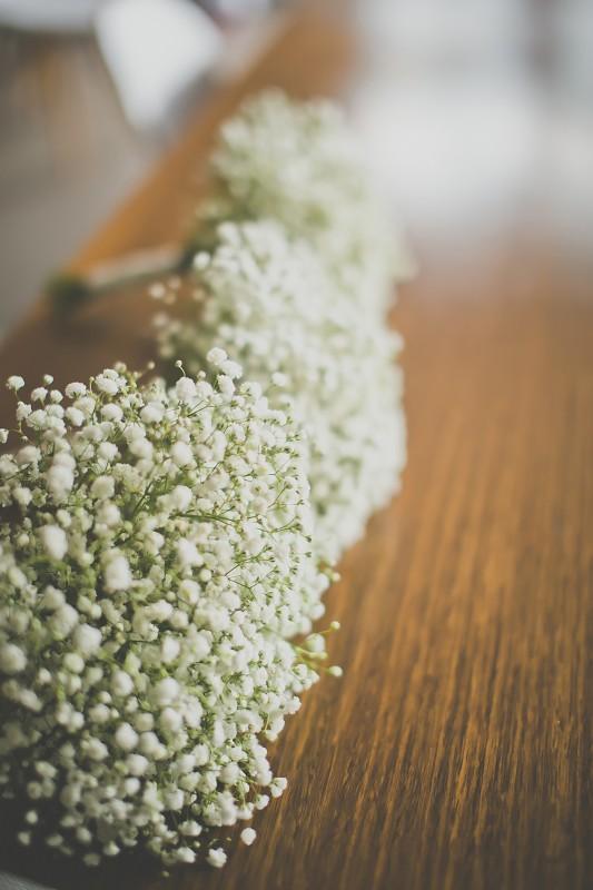 Ebony_Carl_Vintage-Wedding_SBS_004