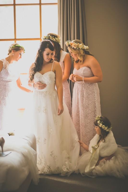 Ebony_Carl_Vintage-Wedding_SBS_005