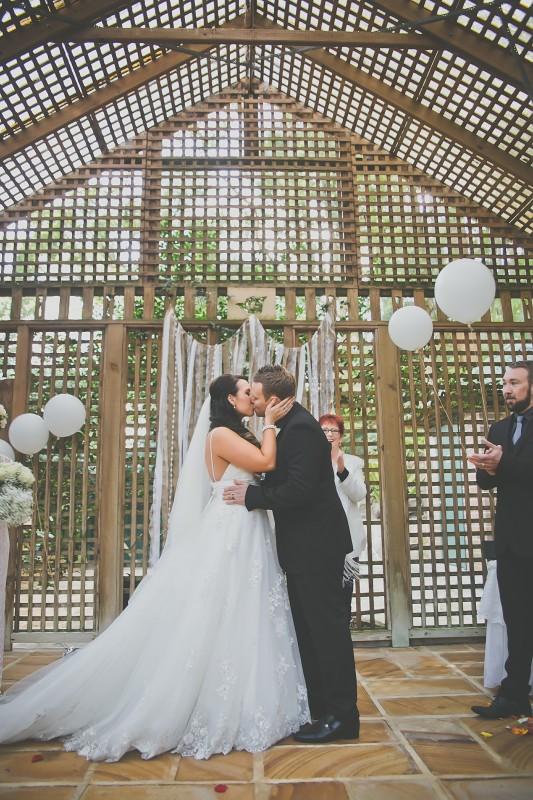 Ebony_Carl_Vintage-Wedding_SBS_012