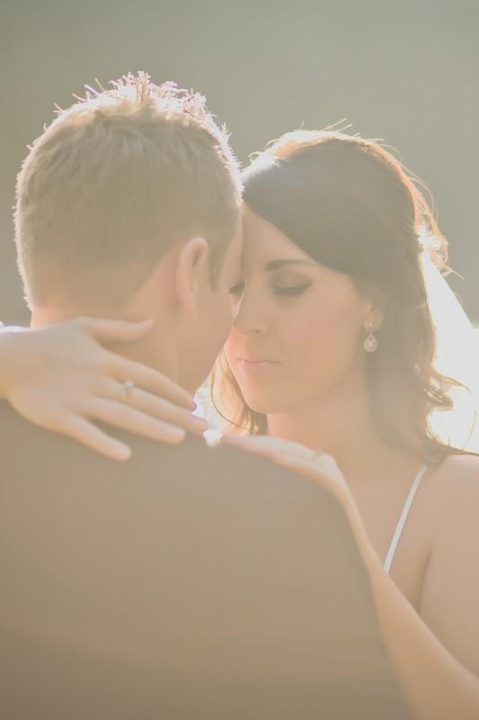 Ebony_Carl_Vintage-Wedding_SBS_013