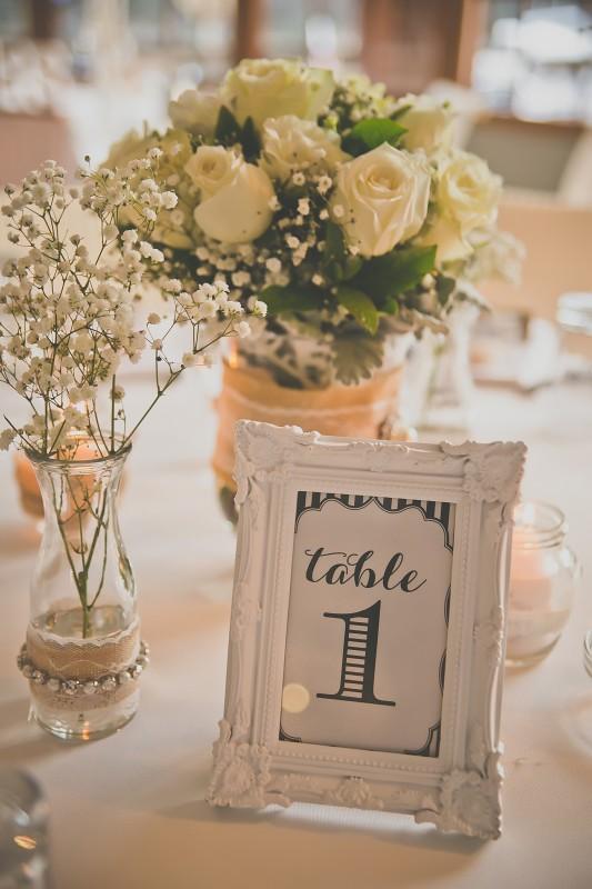 Ebony_Carl_Vintage-Wedding_SBS_018