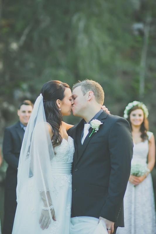 Ebony_Carl_Vintage-Wedding_SBS_021
