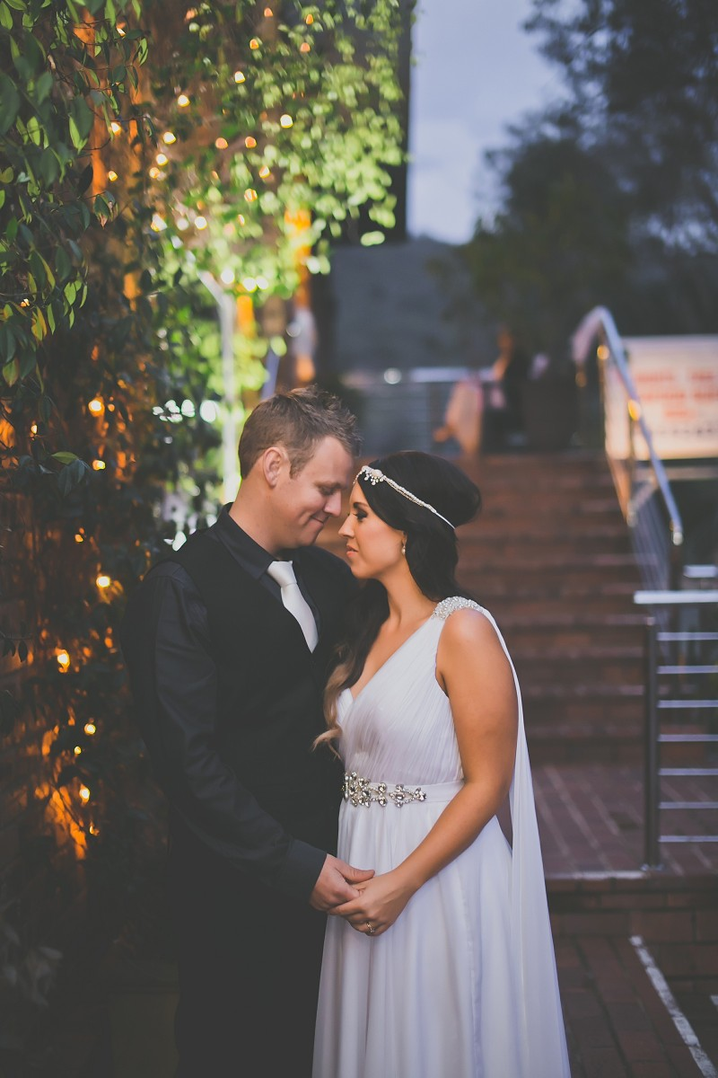 Ebony_Carl_Vintage-Wedding_SBS_024